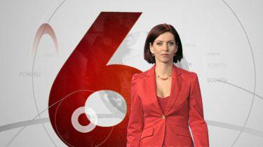 168 hodin (2006) [TV pořad]