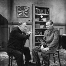 Otisky prstů (1968) [TV epizoda]