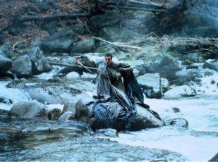O živé vodě (1987)