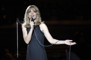 Hilda (2009)