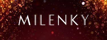 Milenky (2018) [TV seriál]