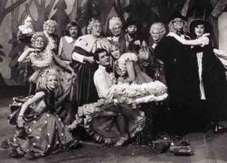 Zlatý náhrdelník (1980) [TV inscenace]
