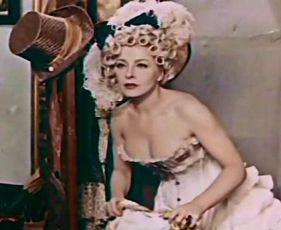 Mansarda (1963)