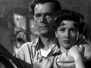 Ten muž je nebezpečný (1953)