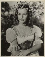 O Palečkovi (1958)
