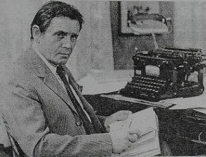 Vyzvání na cestu (1981) [TV inscenace]