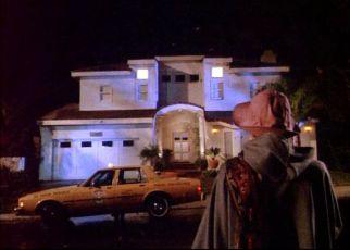 Amityville 1992 (1992)