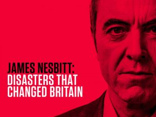 Katastrofy, které změnily Británii (2018) [TV seriál]