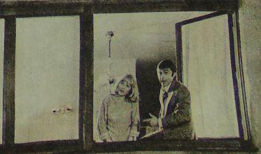 Zlodějská komedie (1978) [TV inscenace]