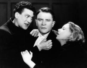 ...a neuveď nás v pokušení (1929)