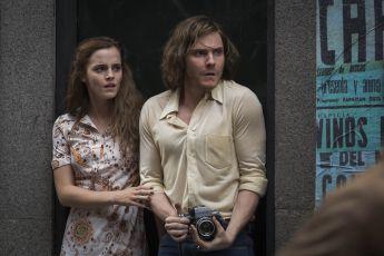 Kolonie (2015)