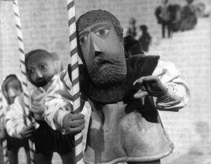 Bajaja (1950)