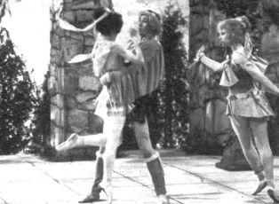 Sen noci... (1985)
