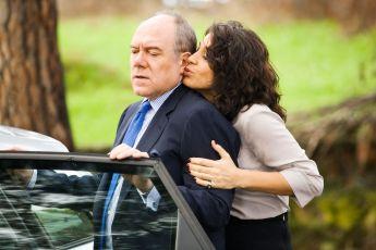 Věk na lásku (2011)