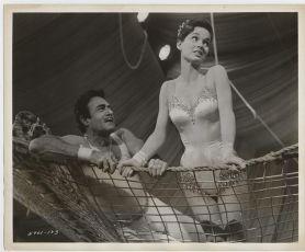 The Big Circus (1959)