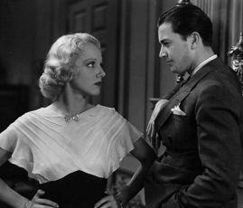 Saturday's Millions (1933)