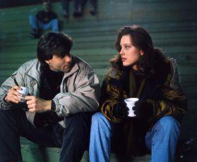 Kamarád do deště II. - Příběh z Brooklynu (1992)