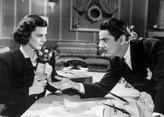 Gambling Ship (1938)