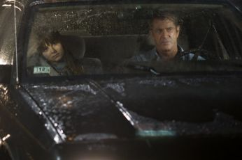 Na hraně temnoty (2010)
