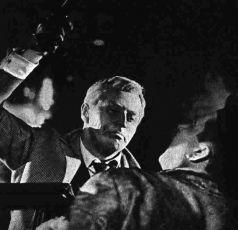 Smyk (1960)
