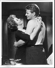 Chci žít! (1958)