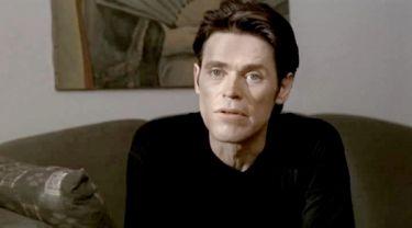 Muž beze spánku (1991)