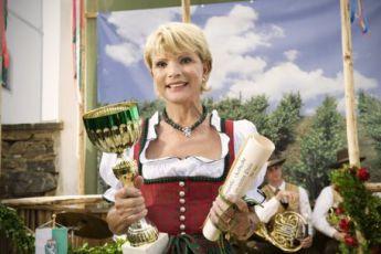 Der Winzerkrieg (2011) [TV film]
