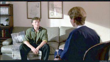 Dům her (1987)