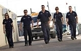 Veterinární policie: Phoenix (2009) [TV seriál]