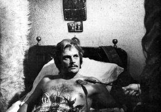 Týden bláznů (1971)