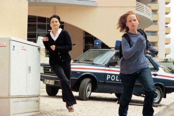 Vnitřní bezpečnost (2000)