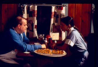 Tlouštík (1995)