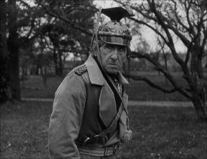 Verdun, visions d'histoire (1928)