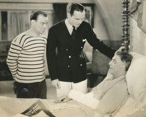 Fast Life (1932)