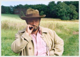 Markétin zvěřinec (1998) [TV film]