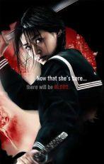 Krev: Poslední upír (2009)