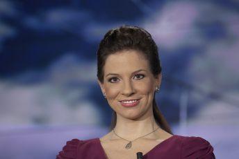 Andrea Němcová (1)