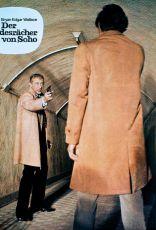 Der Todesrächer von Soho (1972)