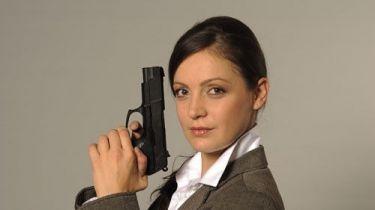 V mene zákona (2009) [TV seriál]