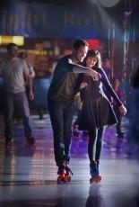 Nezapomeň na lásku (2013) [TV film]