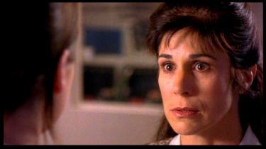 Čarodějky (1996)