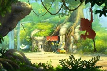 Malý Dodo (2008)