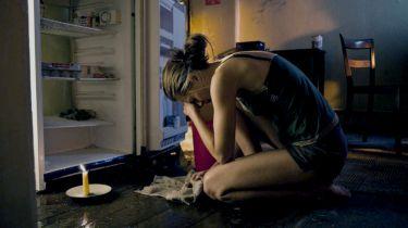 Beze studu (2011)