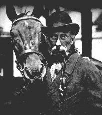 Karel a já (1942)