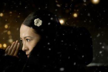 Velmistr (2013)