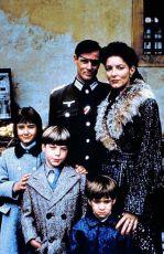 Atentát na Hitlera (1990) [TV film]