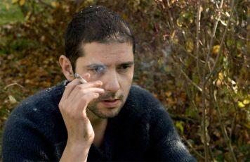 La lisière (2010)