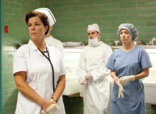Nemocnice Parkland (2013)
