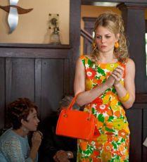 Pět žen (2011) [TV film]