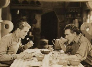 Young Sinners (1931)